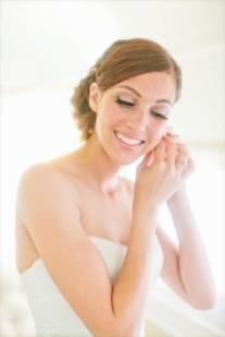 Taber-Ranch-Napa-Valley-Lavendar-Wedding-Julie-Evan_0004