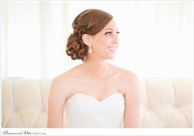 Taber-Ranch-Napa-Valley-Lavendar-Wedding-Julie-Evan_0006