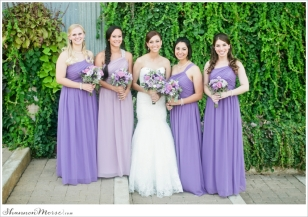 Taber-Ranch-Napa-Valley-Lavendar-Wedding-Julie-Evan_0008