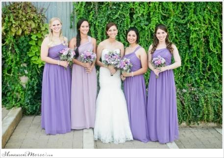 Taber-Ranch-Napa-Valley-Lavendar-Wedding-Julie-Evan_0008