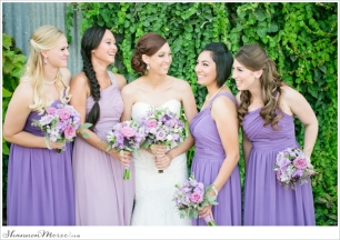 Taber-Ranch-Napa-Valley-Lavendar-Wedding-Julie-Evan_0012
