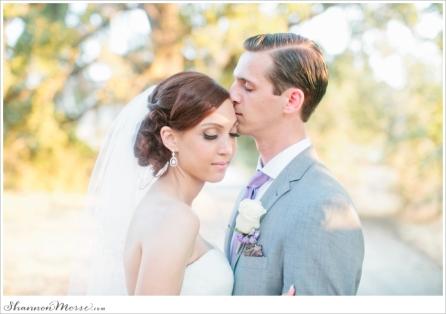 Taber-Ranch-Napa-Valley-Lavendar-Wedding-Julie-Evan_0040