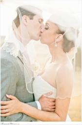 Taber-Ranch-Napa-Valley-Lavendar-Wedding-Julie-Evan_0073