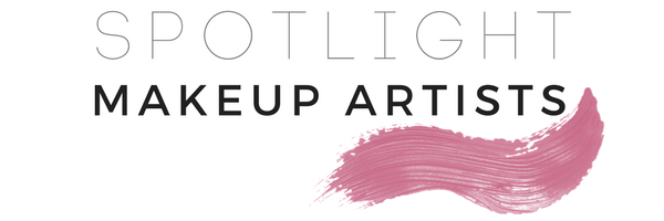 Spotlight Makeup Artists